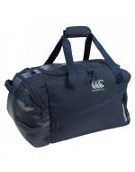 Vaposhield Sports Bag Training Holdall Medium - Navy