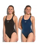 Women's Endurance+ Medalist Swimsuit
