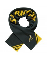 Asics South Africa Springboks Rugby Scarf 2015-2016
