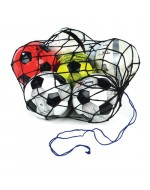 Football Carry Net (Holds 12)