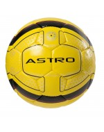 Astro Football (Yellow/Black)