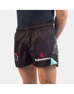 Kid's Ulster Rugby Away Shorts (2018-2019)