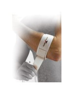 Elasticated Tennis Elbow Strap