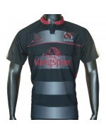 Ulster Rugby Training Shirt (2018-2019)