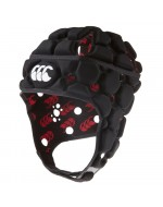Kids Ventilator Headguard (Black)