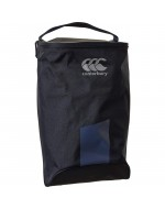 Vaposhield Rugby Boot Bag - Navy