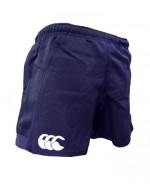 picture of Canterbury Advantage Short (Navy)