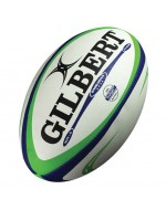 Barbarian 2.0 Match Rugby Ball