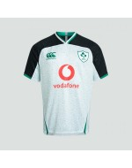 Kid's Ireland Vapodri+ PRO Away Rugby Jersey - (2019-2020)