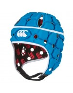 Ventilator Headguard (Dresden Blue)