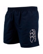 Tactic Gym Short (Navy)