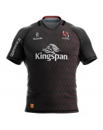Ulster Rugby Kid's Replica Away Shirt (2020-2021)