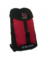 Ulster Rugby Training Backpack Bag (2018-2019)