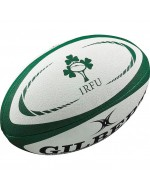 Ireland Rugby Ball Official Replica - Mini