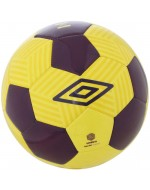 Neo 150 Training Football (Yellow/Purple)