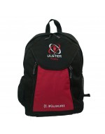 Ulster Rugby Sports Backpack Bag (2018-2019)