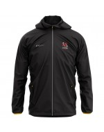 Ulster Rugby Rain Jacket (2020-2021)