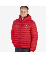 Ulster Rugby Down Jacket (2018-2019)